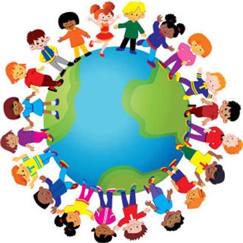 Essay on world senior citizen day at kroger
